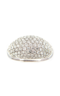 Dilamani Fashion Ring AA28030D-200W product image