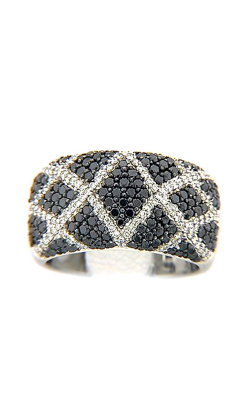 Dilamani Fashion Ring AA50630BD-218W product image