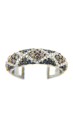 Dilamani Fashion Ring AA54415CB-400W product image