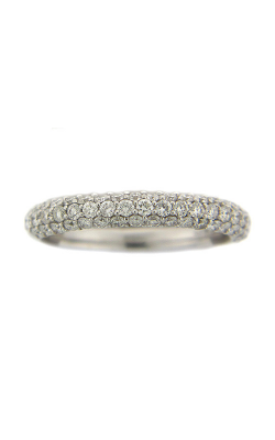 Dilamani Fashion Ring AA58411D-400W product image