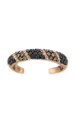 Dilamani Fashion Ring AA60512CB-400R product image