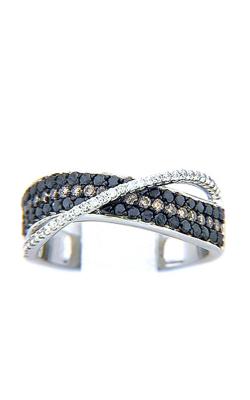 Dilamani Fashion Ring AA61130CB-400W product image