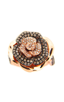 Dilamani Fashion Ring AA64550CD-218R product image