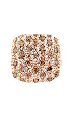 Dilamani Fashion Ring AA64620CD-218R product image
