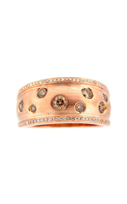 Dilamani Fashion Ring AA64730CD-218R product image