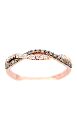 Dilamani Fashion Ring AA67010CD-200R product image