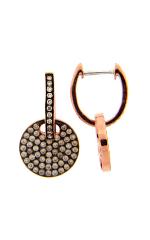 Dilamani Earring AE21311CH-600R product image