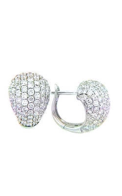 Dilamani Earring AE22612D-200W product image