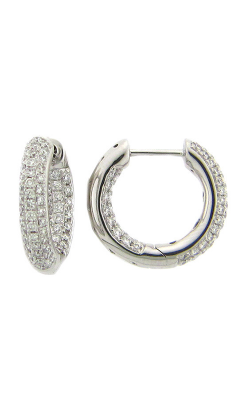 Dilamani Earring AE24118D-200W product image