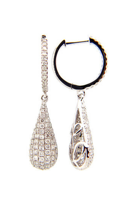 Dilamani Earring AE27121D-200W product image