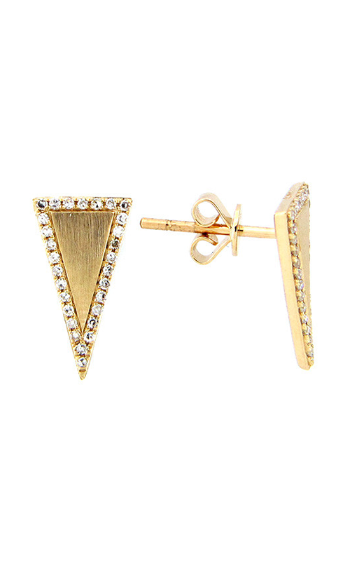 Dilamani Earring AE30742D-800Y product image
