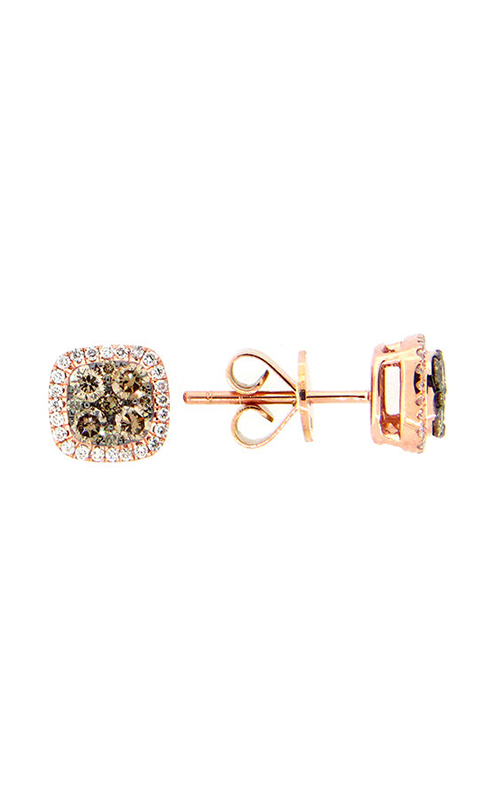 Dilamani Earring AE33525CD-200R product image