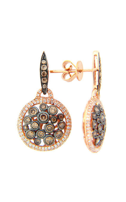 Dilamani Earring AE63214CD-218R product image