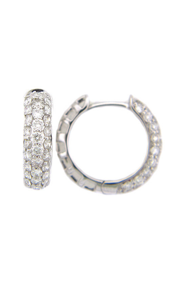 Dilamani Earring AE79015D-200W product image