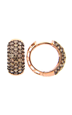 Dilamani Earring AE79016CH-600R product image