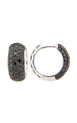 Dilamani Earring AE79017BL-600W product image