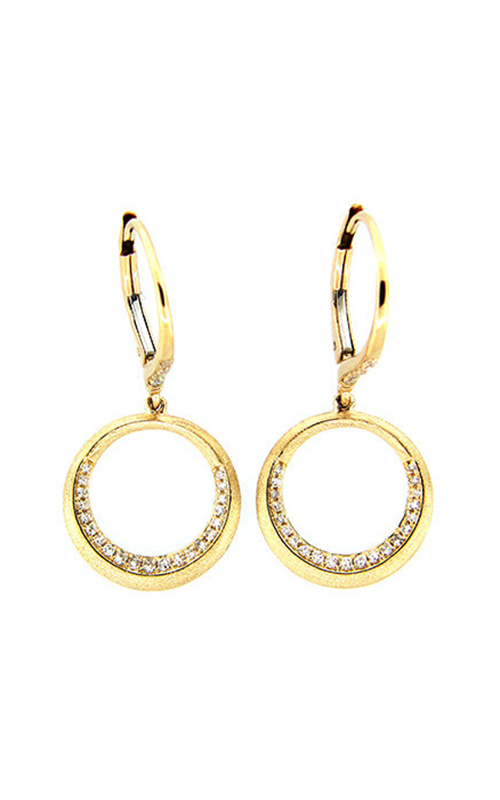 Dilamani Earring AE82310D-800Y product image