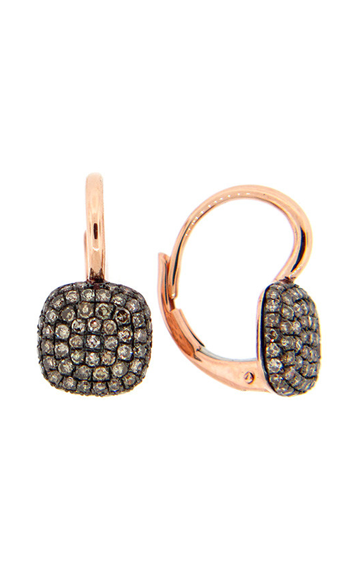 Dilamani Earring AE83510CH-600R product image