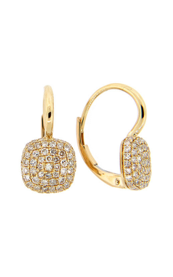 Dilamani Earring AE83510D-800Y product image