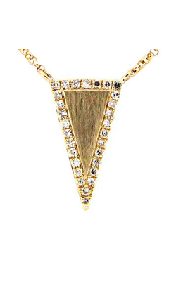 Dilamani Necklace AP30742D-800Y product image