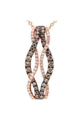 Dilamani Necklace AP31120CD-200R product image