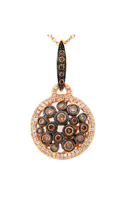 Dilamani Necklace AP63214CD-218R product image