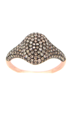 Dilamani Fashion Ring AR83520CH-600R product image