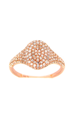 Dilamani Fashion Ring AR83520D-800R product image