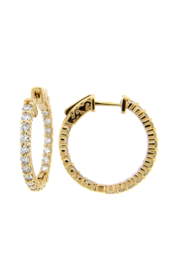 Dilamani Earring EA34743D-200Y product image
