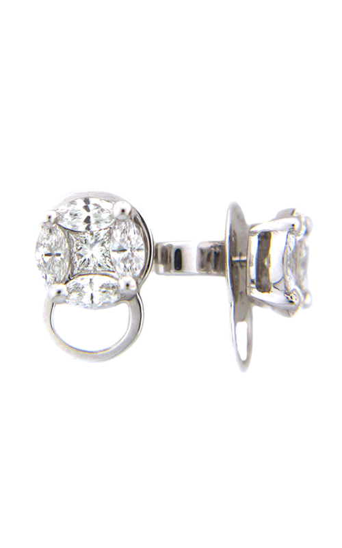 Dilamani Earring EX31675D-218W product image