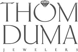 Thom Duma Fine Jewelers TV Spot