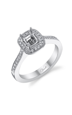 Venetti Designs Engagement ring C452WE product image